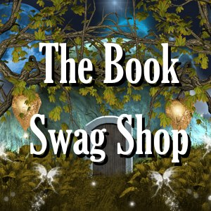TheBookSwagShop