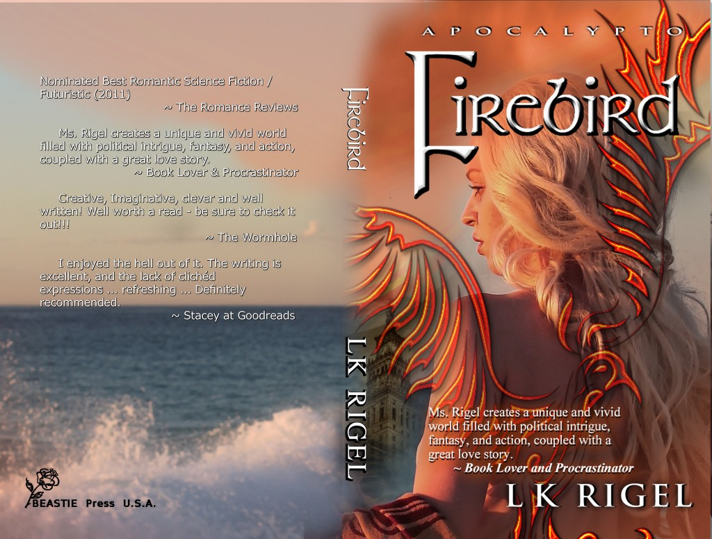 firebirdprintcover