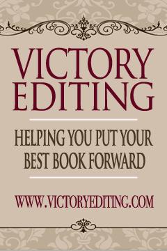 Victory Editing