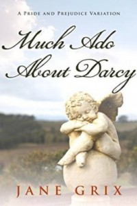 adodarcy